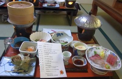 RIMG0147_20140626夕食_400.jpg