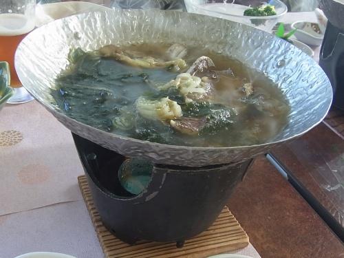 RIMG0140_0627夕食-深浦産鯛の味噌仕立て鍋_500.jpg