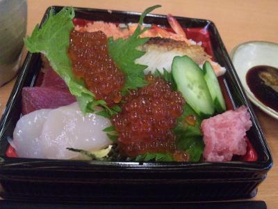 SBSH0364_0303雨昼外食-ひなちらし_400.jpg