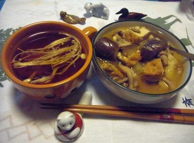 R0011585_0310夜-煮物、干しエノキスープ_400.jpg