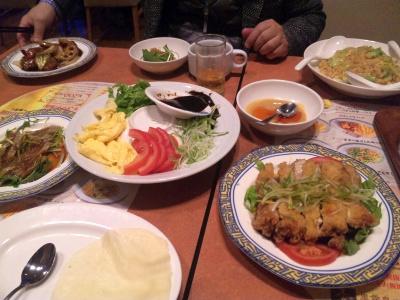 SBSH0412_0404夜・外食-立川バーミヤン_400.jpg
