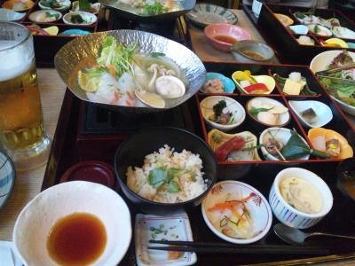 SBSH0485_0524夜外食-春のセット_400.jpg