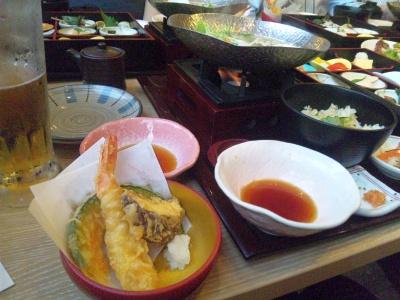 SBSH0486_0524夜・外食-追加の天ぷら_400.jpg