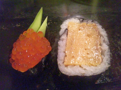 SBSH0482_0603昼-太田にぎり寿司イクラと大きな玉子焼き_400.jpg