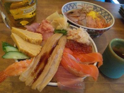 SBSH0513_0720昼-海鮮こぼれ丼と炙り丼_400.jpg