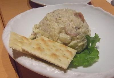 R0012807_1018夜外食-おとなのポテトサラダ_400.jpg