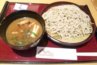 SBSH0590_1119昼外食-鴨南蛮蕎麦_400.jpg