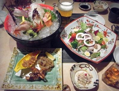 R0013284_20151126夜倉敷海鮮_400.jpg