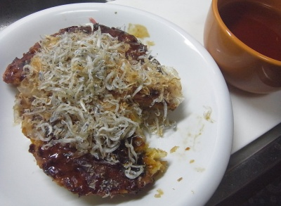 R0014115_0326夕食-お好み焼き、スープ_400.jpg