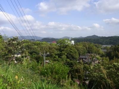 R0019083赤い橋の風景_400.jpg
