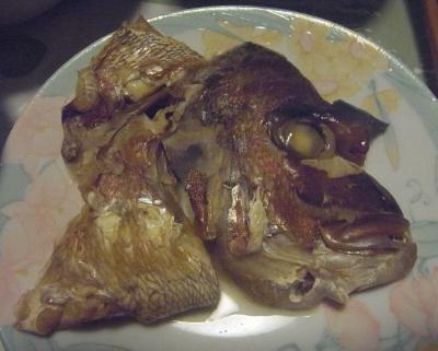 R0015490_1106深夜-鯛の兜煮_400.jpg