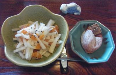 R0015757_0102昼-柿なますと干し柿_400.jpg