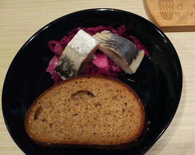 DSC_0345_0530夜・外食フィンランド料理-お通し_400.jpg