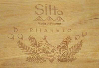 DSC_0350フィンランドキッチンタロ、ボードの裏_400.jpg