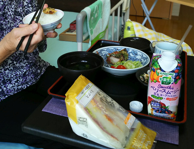 DSC_0701_1002昼-昼食とサンドとスムージー_400.jpg