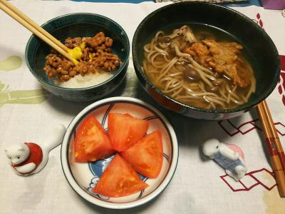 DSC_0758_1102夕食-蕎麦、トマト、おろし納豆_400.jpg