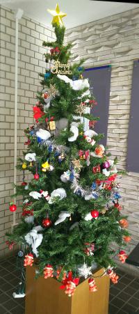 DSC_1234図書館のクリスマスツリー_200.jpg