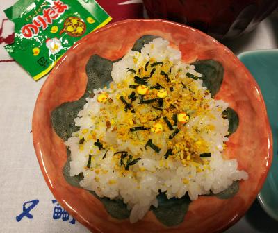 DSC_1440_0119夜-ふりかけピヨご飯_400.jpg