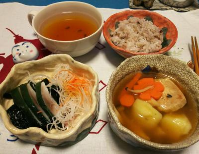DSC_1602_0214夜-ポトフ、こぶしめ鯖、小豆ご飯、お吸い物_400.jpg