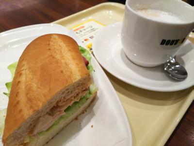 DSC_1726_0306昼・外食-ビーフ&チキン&チーズサンド、カフェオレ_400.jpg