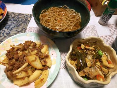 DSC_2235_0426夜-Ta調理筍肉そぼろ_400.jpg