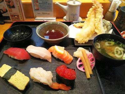 DSC_2443_0513昼・外食-ランチ(握り寿司、天ぷら、みそ汁)_400.jpg