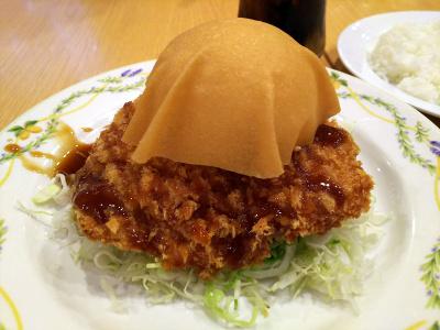 DSC_2586_0516昼・外食-国立科学博物館-活火山のチキンカツライス付_400.jpg