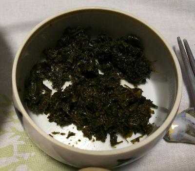DSC_2665_0524夜-茶葉の佃煮(カツオ昆布味)_400.jpg