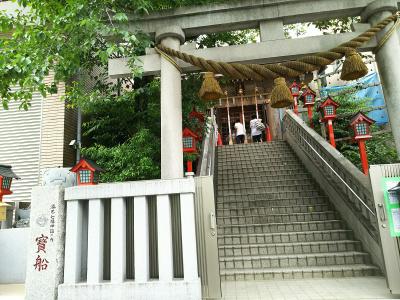 DSC_2680_十番稲荷神社_400.jpg