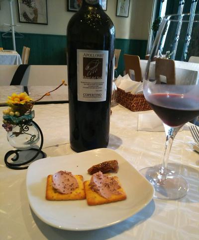 DSC_3074_0630夜・外食-赤ワインとカナッペとドライイチジク_400.jpg