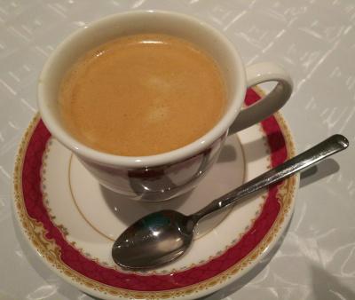 DSC_3089_0630夜・外食-コーヒー_400.jpg