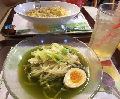 DSC_3232_0715昼・外食-グリーンベジ涼風麺_400.jpg