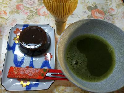 DSC_3290_0721おやつ-水羊羹、抹茶_400.jpg