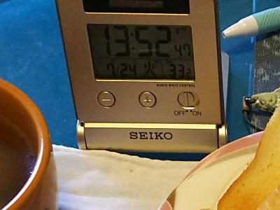 DSC_3311_0724昼食時33度.jpg