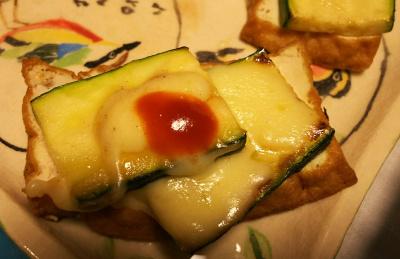 DSC_3627_0822夜-厚揚げズッキーニのチーズ焼き_400.jpg