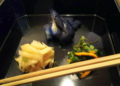 DSC_3755_0904昼・外食:近為-お漬物_400.jpg