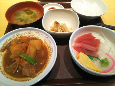DSC_3905_0914昼・外食:江東下町食堂-お刺身定食_400.jpg