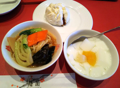 DSC_4300_1011昼・外食梅蘭-五目ソバセット_400.jpg