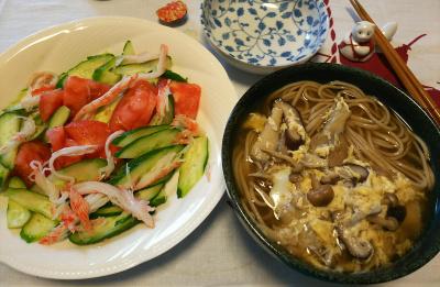 DSC_4486_1026昼-キノコ卵蕎麦、蟹サラダ_400.jpg