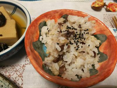 DSC_4648_1111夜-小豆ご飯_400.jpg