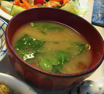DSC_5534_0111昼-採れたてラディッシュの葉の味噌汁_400.jpg