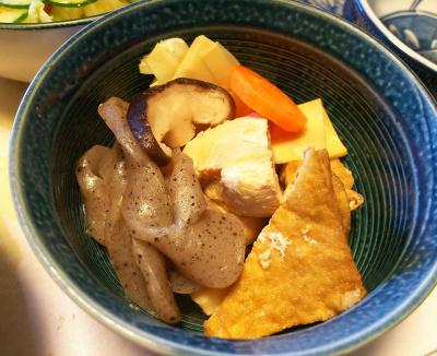 DSC_5623_0121昼-煮物_400.jpg