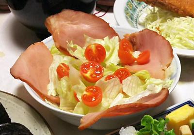 DSC_5732_0203夜-採れたてラディッシュと焼豚のサラダ_400.jpg