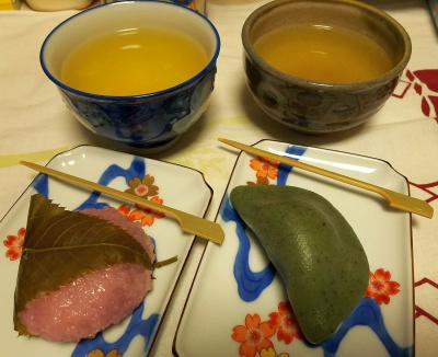 DSC_5880_0221おやつ-桜餅、草餅_400.jpg
