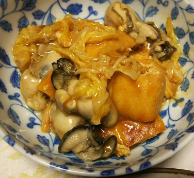 DSC_5884_0221夜-牡蠣とあげと白菜の炒めもの_400.jpg