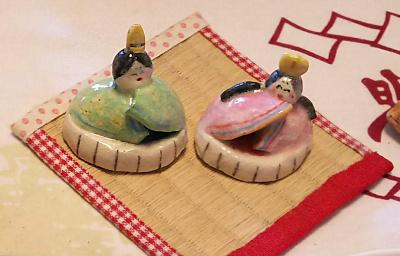 DSC_5922_0224陶器のミニお雛様_400.jpg