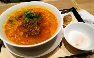 DSC_60200305ランチ・外食友人-担々麺_400.jpg