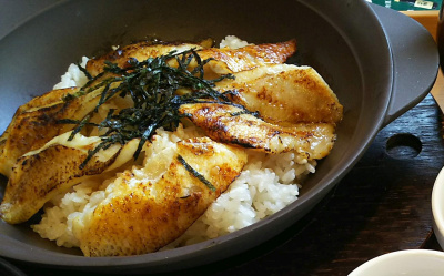 DSC_7926_0723早めの夕食・外食-炙りのどぐろ飯_400.jpg