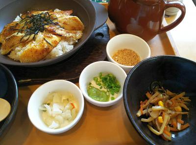 DSC_7926_0723早めの夕食・外食-炙りのどぐろ飯:ジョナサン_400.jpg