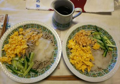 DSC_8075_0806昼-大根おろし、炒り卵キュウリ揚げ玉蕎麦_400.jpg